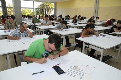 examenes_20080917_1565_septiemb_pau_r