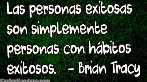 Frase-Celebre-De-Brian-Tracy_0