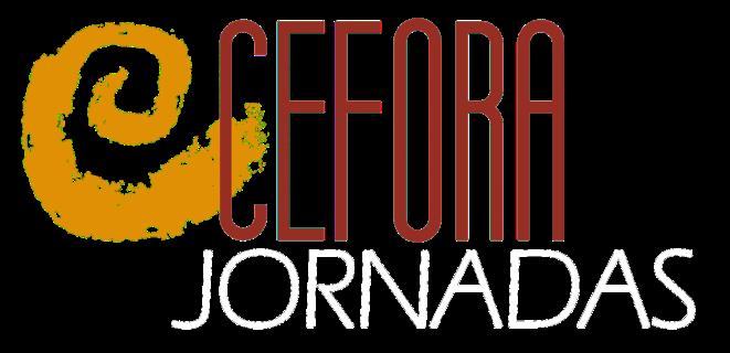 jornadas-cefora-b-1458x706