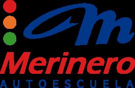 MERINERO